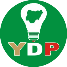 YOUNG DEMOCRATIC PARTY