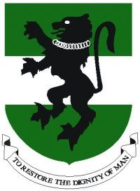 UNN Primary Admission List For 2019/2020 Session
