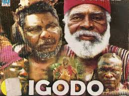 igodo nigerian movie