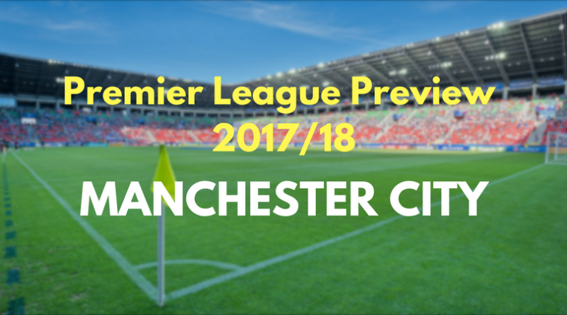 Mancity vs. Chelsea - Match Preview