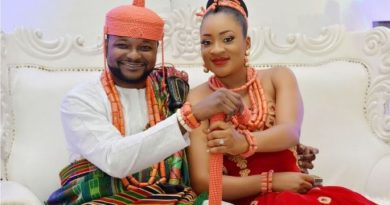25 Igbo Traditional Wedding Attires that We Absolutely Love