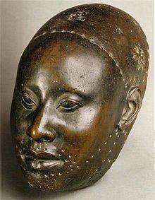 History of Art in Nigeria