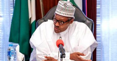 What Pres. Muhammadu Buhari would do before retiring to Daura in 2023