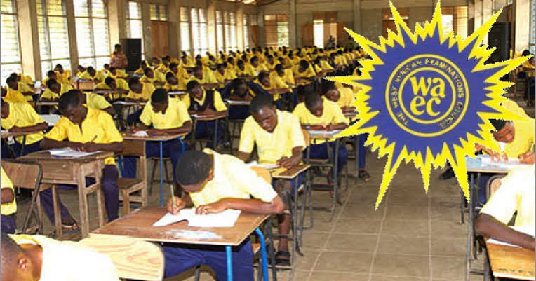 How to Make the Most of WAEC 2021 Timetable | | AllNigeriaInfo