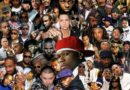 Who Is The Best Rapper In The World – Top Ten List