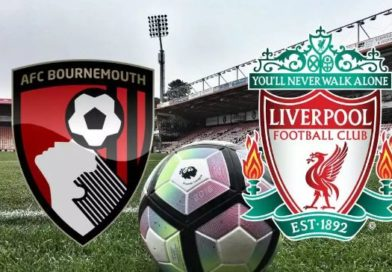 Bournemouth vs Liverpool – EPL December 2018 Preview and Scores