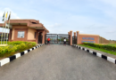 Latest News About Augustine University Admission and School Fees