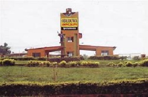 Latest News About Oduduwa University University Admission and School Fees