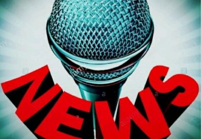 Current News In Nigeria Today 21st January 2019