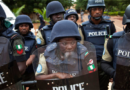 Police Arraign Woman And 3 Children For Allegedly Murdering Ex-Husband And Father