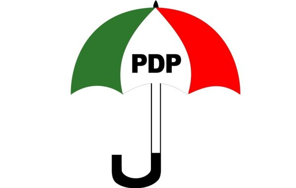 Peoples-Democratic-Party-PDP