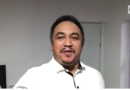 Daddy Freeze Mocks Unburnt Picture of Jesus