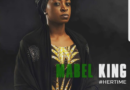 Kate Henshaw Set To Release New Movie – 4th Republic