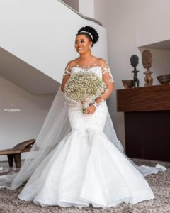 wedding pictures nigeria