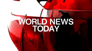 Nigeria World News
