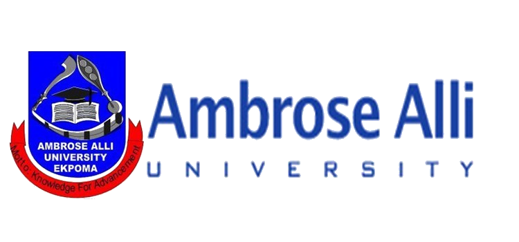 Image result for Ambrose Alli University Ekpoma