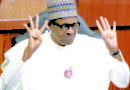 Pres. Buhari Has A Lot Speaking For Him Than To Participate In A Debate