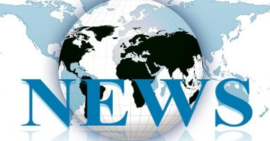World News Nigeria