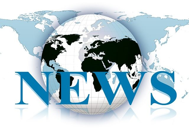 World News Nigeria