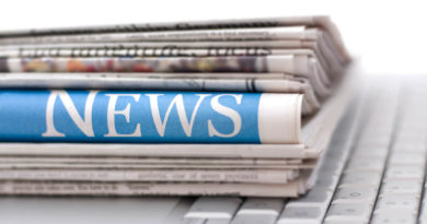 Latest Nigeria News Headlines March 6 2021