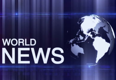World News for Nigerians Today 17th January 2019