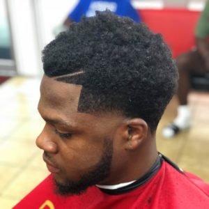 Cute Men's Hairstyles