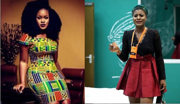 Cee-c-and-Alex
