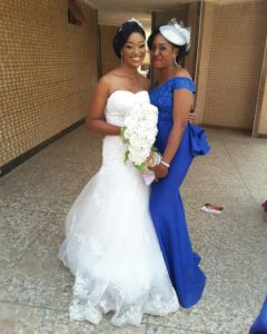 Heart-taking Chiefbridesmaid Styles