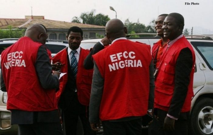 EFCC Apprehends Former JAMB Staff Over N10m Fraud