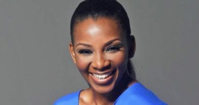 Genevieve Nnaji Joins List Of Oscar Academy Membership