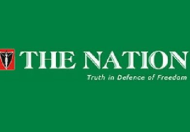 The Nation Newspaper Headlines Today 19th February 2019