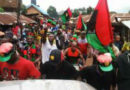 IPOB Begins Hunt For Bodies Of Members Allegedly Killed In Imo State