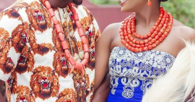 Igboweddings 0