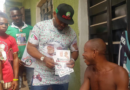 Yul Edochie Begins Search For Man Who Predicted PMB 2015 Win And Outcome Of 2019 Elections