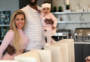 Khloe Kardashian Breaks Up With Tristan Following Cheating Rumours With Her Best Friend