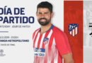 Atletico Madrid vs Juventus UCL 20 February Preview