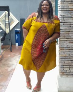 Astonishing Ankara Styles