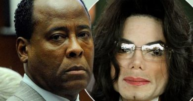 conrad-murray-michael-jackson-main