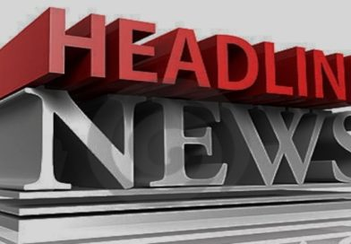Nigeria News Headlines Today 19th February 2019