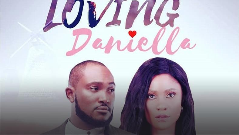 Loving Daniella, Recent 2019 Movies, Trailer