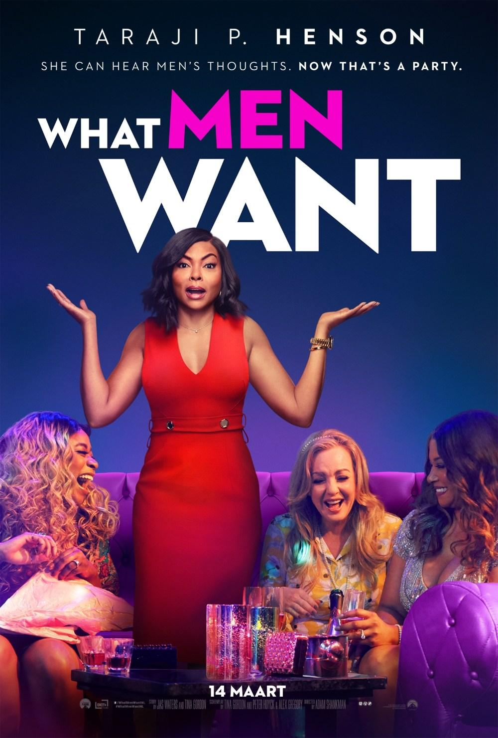 what men want a movie on gender inequality idonsabi