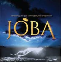 Joba, Movies, Biodun Stephen, Nollywood blog