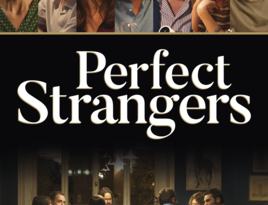 Perfect Strangers, Movies,
