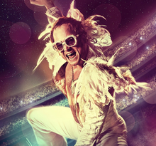 Rocketman, 2019 Movie, Youtube