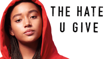 The Hate You Give, Current movie, Trailer, Youtube