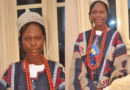 Christian Lady Ascends the Throne Of Her Late Father, Speaks About Her Fears Before Coronation