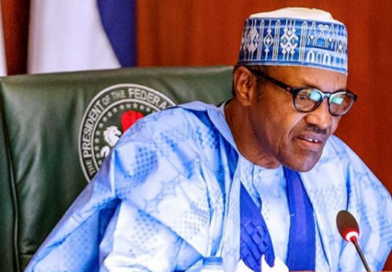 Stop Illegal Import of Crude Palm Oil Before It;s Too Late, Palm Oil Makers Tells Buhari