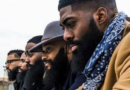 Bearded Men Carry More Germs Than Dogs ― Study