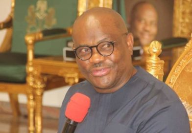 Minimum Wage: Wike Promises to Pay Whatever FG Approves