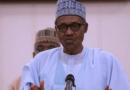 Buhari to Herders: Disregard NEF's Unauthorised Quit Order, You Are Free to Move Anywhere